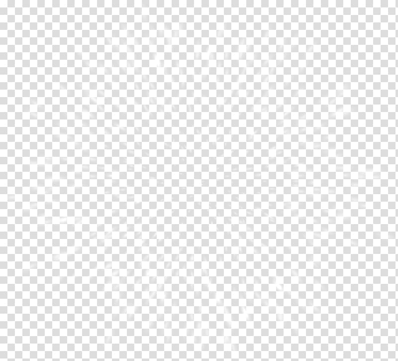 Sparkle line clipart clip black and white download Black and white Line Angle Point, Sparkle transparent ... clip black and white download