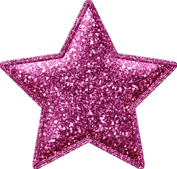 Sparkle star corner clipart jpg transparent ○••°‿✿⁀ Stars ‿✿⁀°••○ | Տ ե ᗩ ᖇ ՏեᘎᗪᗪᏋᗪ | Pinterest ... jpg transparent