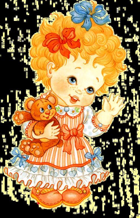 Sparkly pumpkin girly clipart clip art free download http//s3.uploads.ru/t/QsZEm.png | Polymers | Pinterest | Polymers clip art free download
