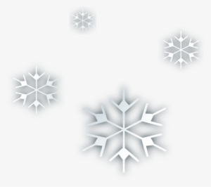 Sparkly snowflakes falling png clipart vector free jpg transparent library Falling Snow PNG, Transparent Falling Snow PNG Image Free ... jpg transparent library