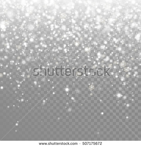 Sparkly snowflakes falling png clipart vector free picture royalty free stock Sparkle clipart snow - 93 transparent clip arts, images and ... picture royalty free stock