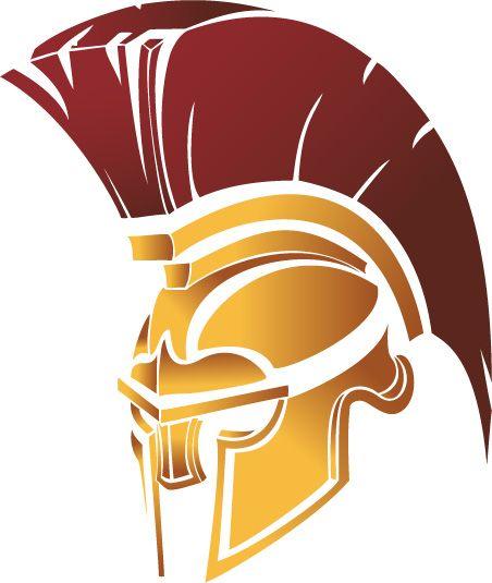 Sparta logo clipart clip freeuse stock 14+ Spartan Helmet Clip Art | ClipartLook clip freeuse stock