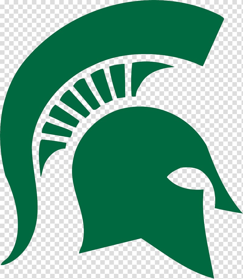Sparta logo clipart jpg library stock Michigan State University Spartan army Michigan State ... jpg library stock