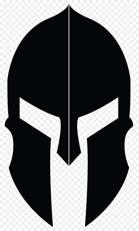Sparta logo clipart clip transparent Army Cartoon png download - 864*1497 - Free Transparent ... clip transparent