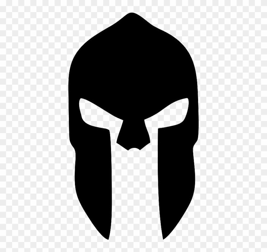 Spartan helmet clipart transparent image transparent download Phillip Martin Google Search - Spartan Helmet Clip Art - Png ... image transparent download