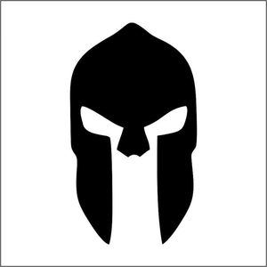 Spartan clipart image royalty free download Spartan Clipart | Free Images at Clker.com - vector clip art ... image royalty free download