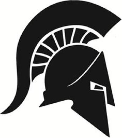 Spartan helmet clipart free image royalty free download Spartan Helmet Clipart PNG - DLPNG.com image royalty free download