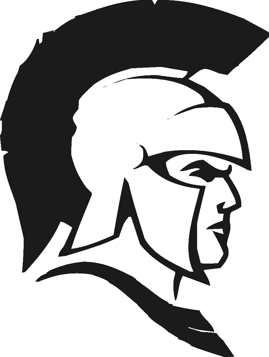 Spartans clipart vector black and white download Free MSU Cliparts, Download Free Clip Art, Free Clip Art on ... vector black and white download