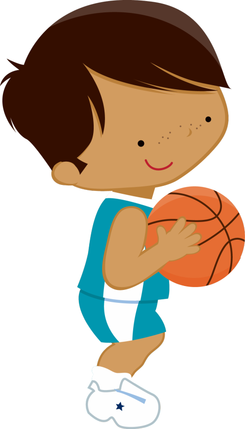Sparty basketball clipart clipart freeuse download 4shared - Ver todas las imágenes de la carpeta Alpha | ClipArt ... clipart freeuse download