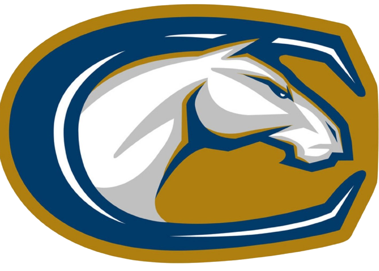 Sparty basketball clipart royalty free stock uc-davis-logo - College Hoops Watch royalty free stock