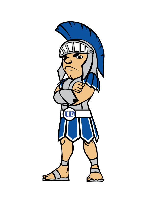 Sparty basketball clipart picture transparent download Sparty by Set-Byul on DeviantArt picture transparent download