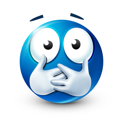 Speak emoticon clipart png transparent stock Don\'t Speak Emoticon | Facebook-Symbols Big Smileys ... png transparent stock