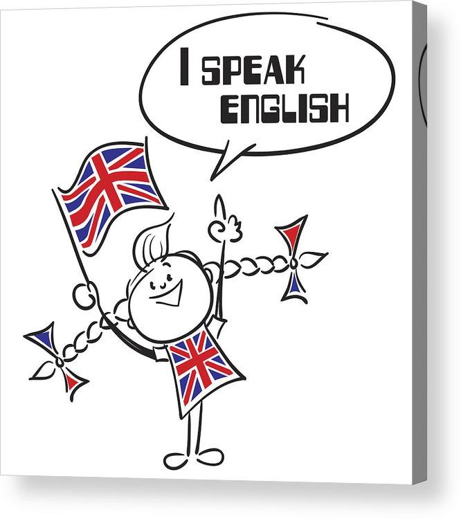 Speak english clipart image free library speak english clipart – 2.000.000 Cool Cliparts, Stock ... image free library