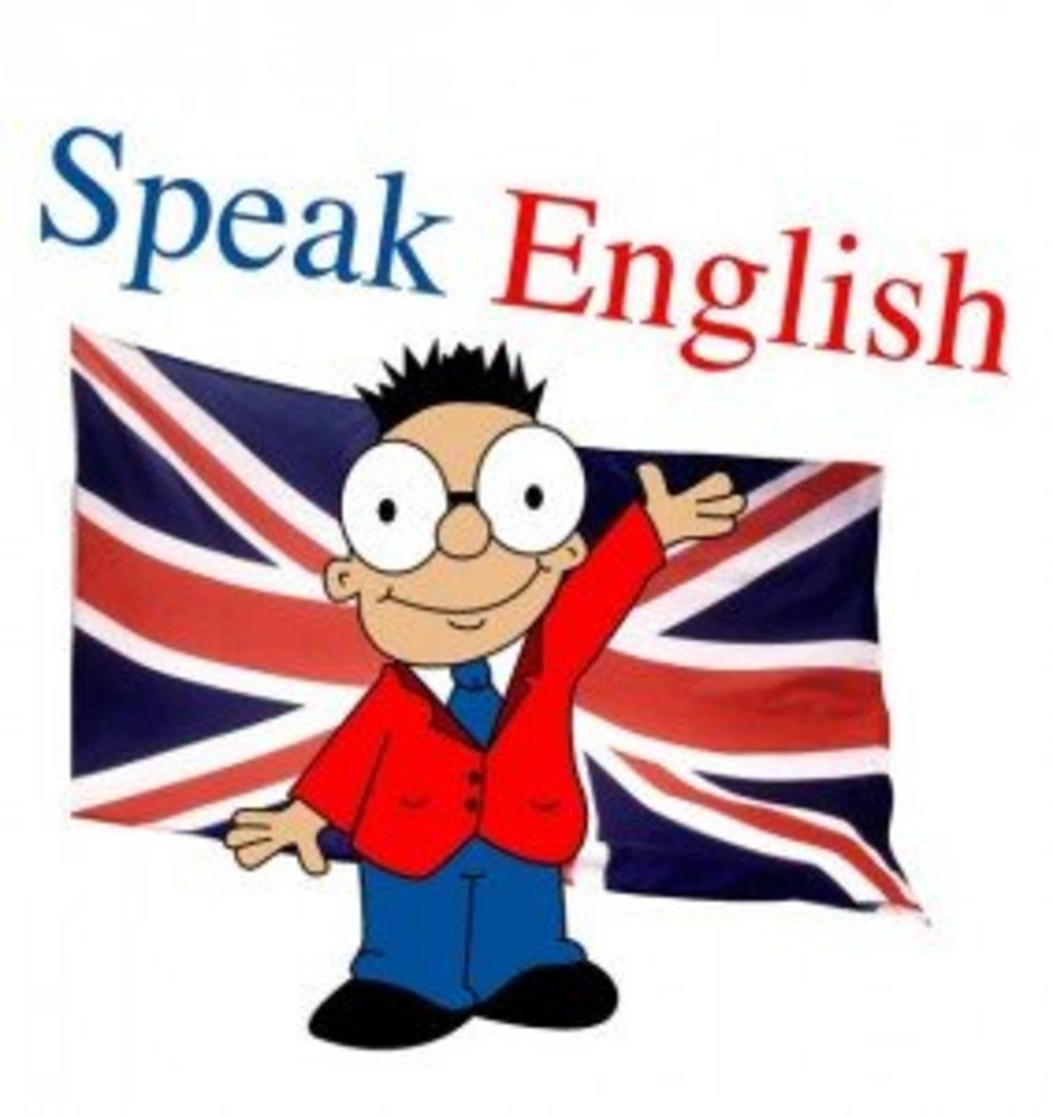 Speak english clipart jpg free stock Speak english clipart 12 » Clipart Station jpg free stock