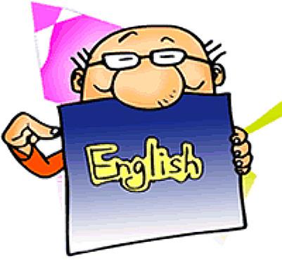 Speak english clipart svg black and white download I Speak English Vector Art Illustration - 612*612 - Free ... svg black and white download