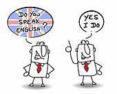 Speak english clipart clip library Speaking english clipart 4 » Clipart Portal clip library