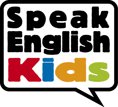 Speak english clipart graphic royalty free download Page d\'accueil Speak English Kids graphic royalty free download