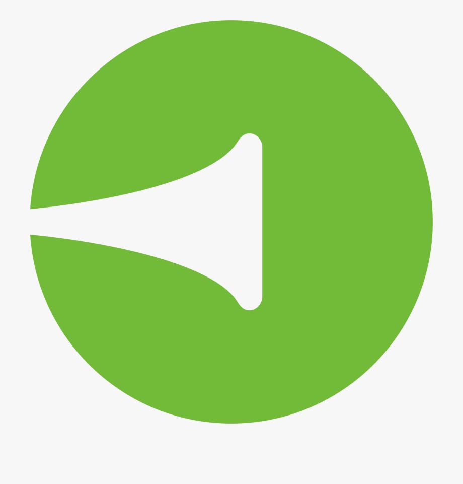Speaker logo clipart png freeuse stock Speaker Clipart Horn Speaker - Logo Horn #312757 - Free ... png freeuse stock