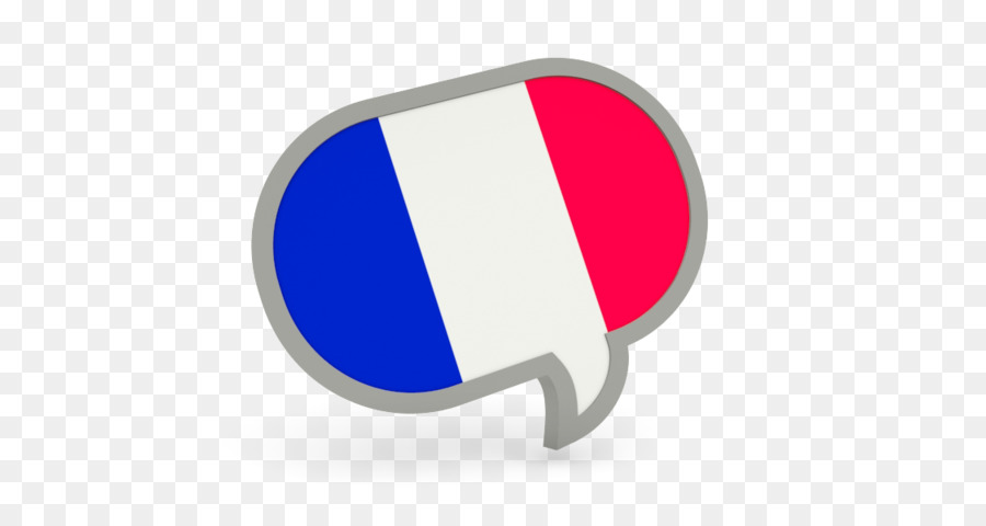 Speaking french clipart