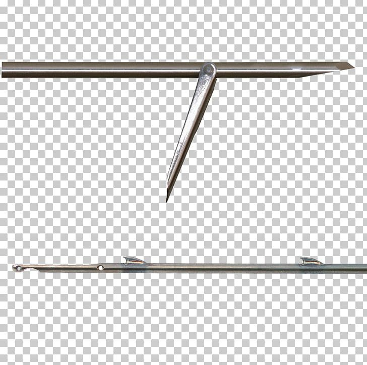 Speargun clipart picture free library Beuchat Speargun Underwater Diving Spearfishing Arrow PNG ... picture free library
