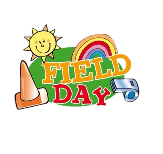 Special activity clipart banner library Free field day clipart clipart images gallery for free ... banner library