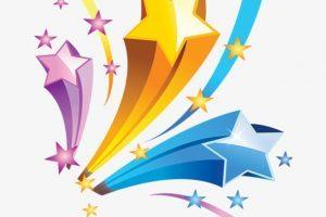 Special activity clipart vector free Speak english clipart 6 » Clipart Portal vector free