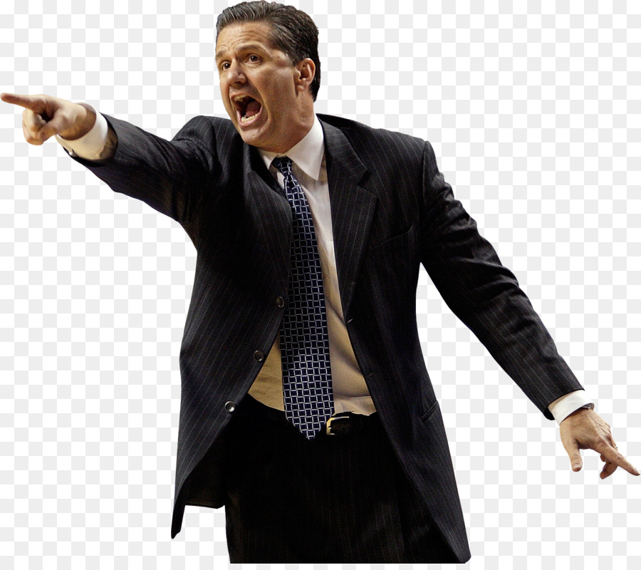 Special cartoon clipart of coach john calipari clip art transparent stock Basketball Cartoon png download - 1563*1373 - Free ... clip art transparent stock