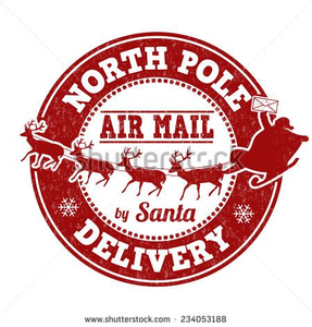 Special delivery clipart clip freeuse library Special Delivery Postmark Clipart | Free Images at Clker.com ... clip freeuse library