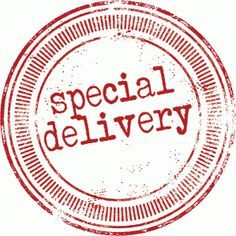 Special delivery clipart free Special delivery clipart 1 » Clipart Portal free