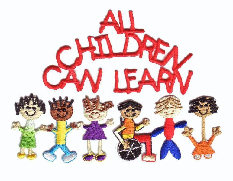 Special ed teacher clipart clip art free library Special education teacher clipart 4 » Clipart Portal clip art free library