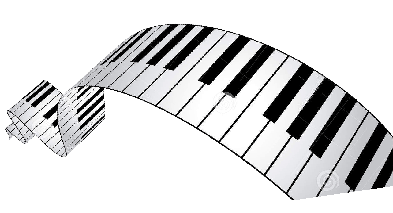 Special music clipart image free stock Clipart piano special music, Clipart piano special music ... image free stock