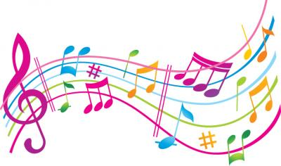 Special music clipart png transparent Pupils will be on song for musical celebration in city ... png transparent