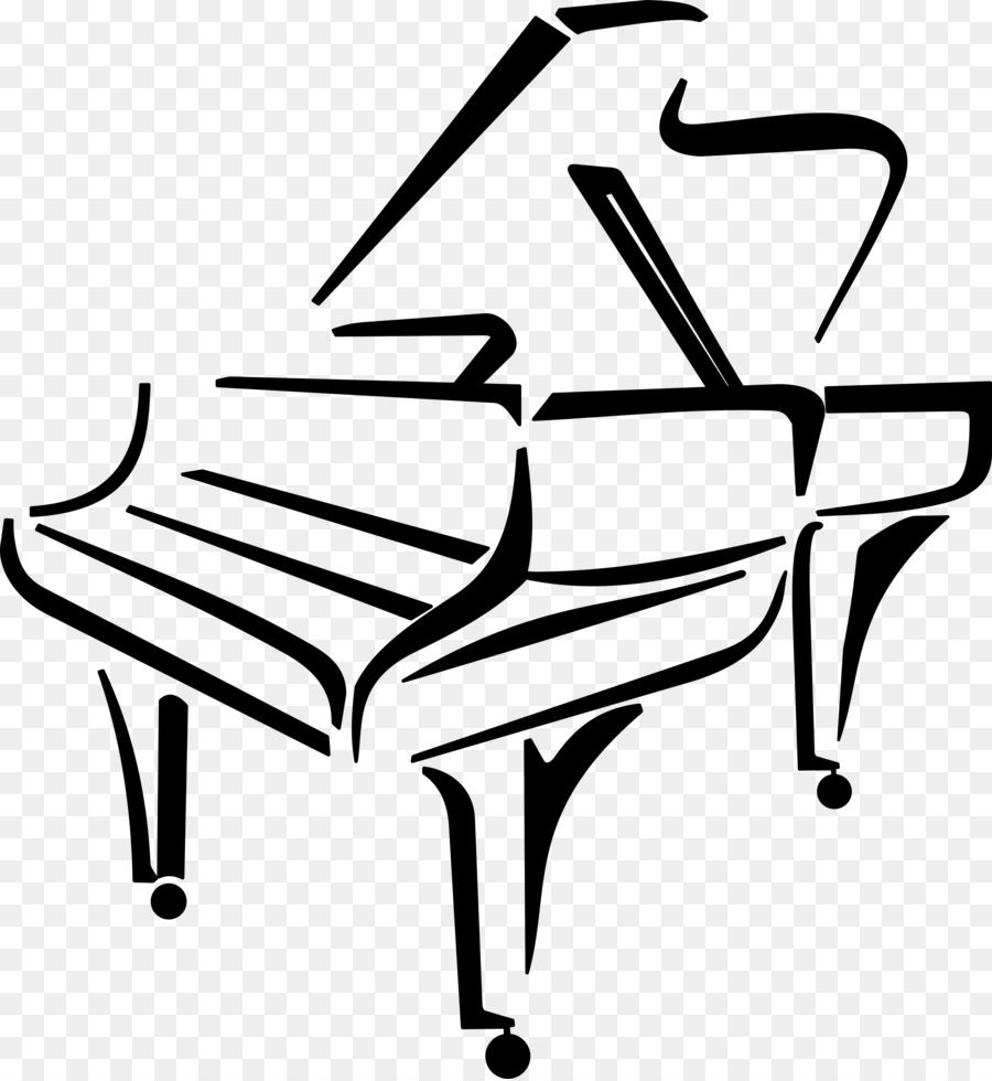 Special music clipart vector royalty free clipart piano special music #600 | Fun | Clip art, Graphic ... vector royalty free