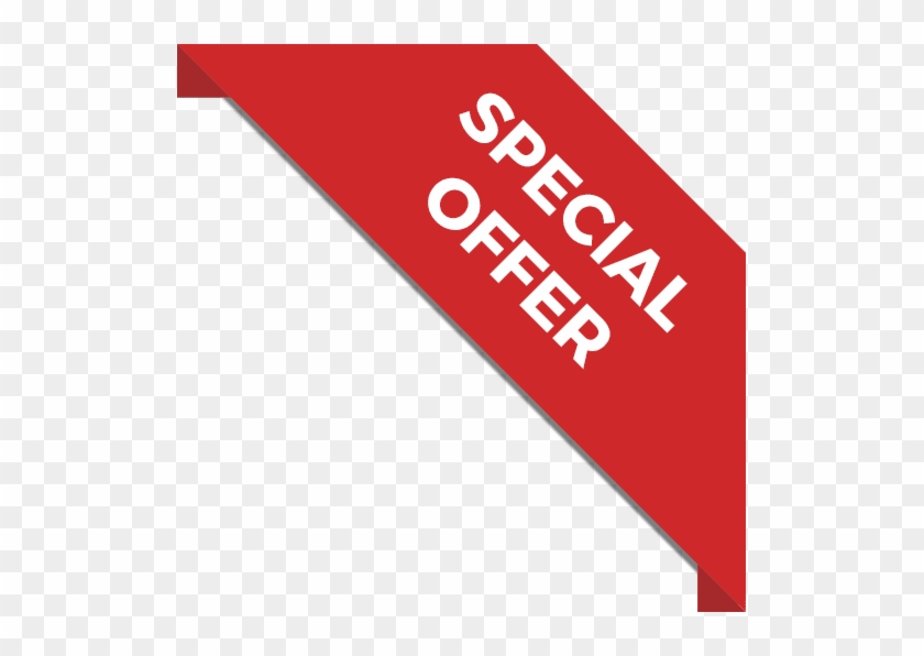 Special offer banner clipart png library library Special Offer Banner Png - Free Transparent PNG Clipart ... png library library