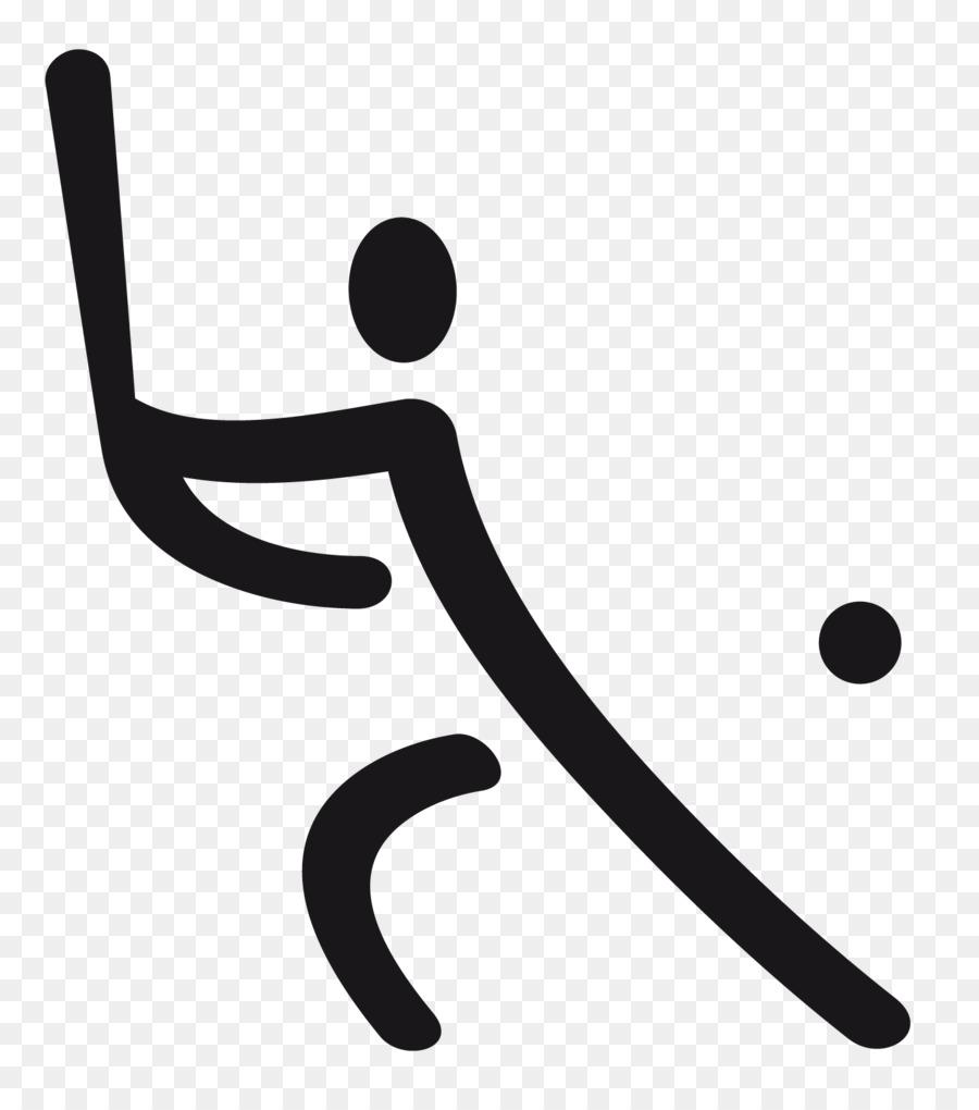 Special olympics logo clipart