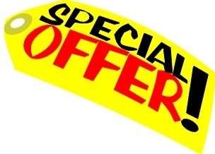 Special price clipart graphic transparent stock Special price clipart 7 » Clipart Portal graphic transparent stock