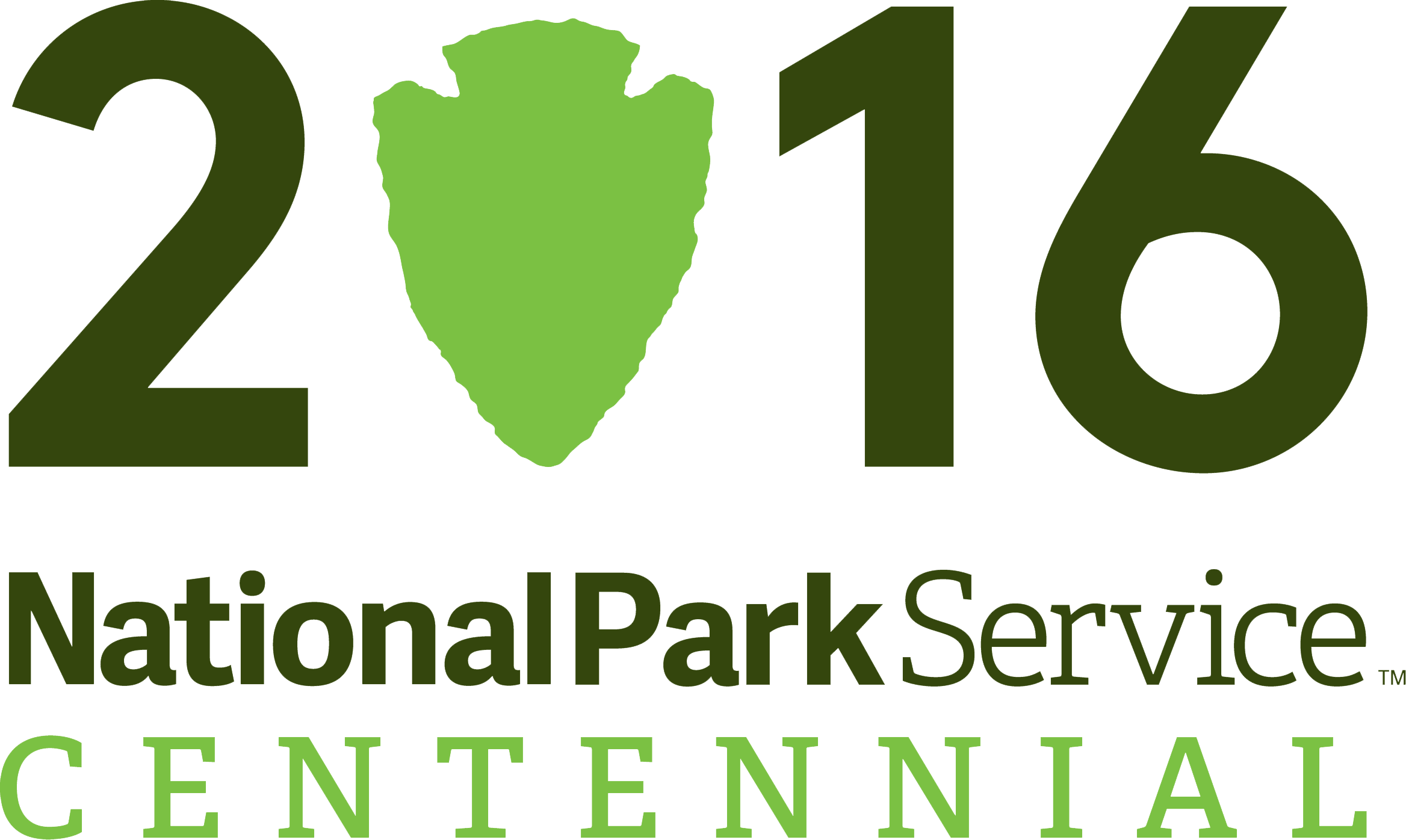 Special programs clipart picture freeuse Special Programs Celebrate National Park Service 100th ... picture freeuse