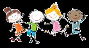 Special programs clipart vector free Early Childhood Programs | Portage Public Schools vector free