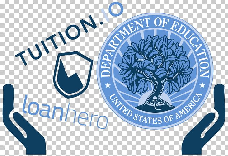Special programs clipart png freeuse stock Logo United States Brand Organization Office Of Special ... png freeuse stock