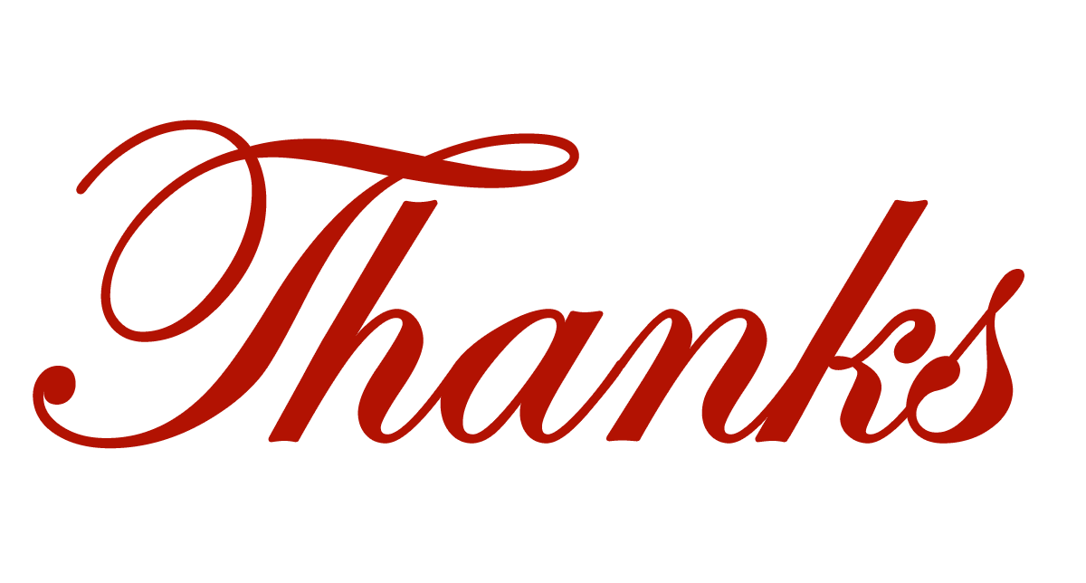 Special thanks clipart clip freeuse Free Thanks Cliparts, Download Free Clip Art, Free Clip Art ... clip freeuse