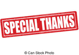 Special thanks clipart svg stock Special thanks Illustrations and Clipart. 5,617 Special ... svg stock