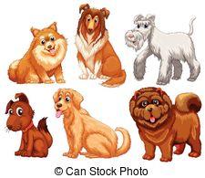 Species clipart png free Species Illustrations and Clipart. 25,420 Species royalty ... png free