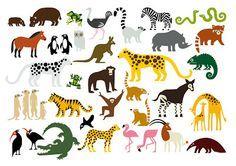 Species clipart clip transparent download Species clipart » Clipart Portal clip transparent download