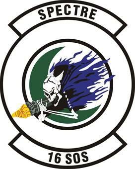 Spectre logo clipart clip art royalty free stock Spectre-Association: Gunship Cliipart clip art royalty free stock