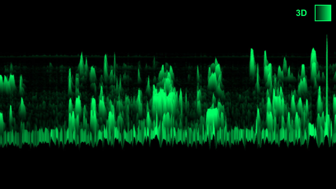 Spectrograph app banner transparent library Spectrograph App Ranking and Store Data | App Annie banner transparent library