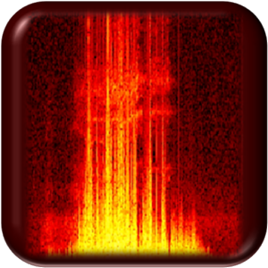 Spectrograph app clipart transparent stock Spectrogram - Android Apps on Google Play clipart transparent stock
