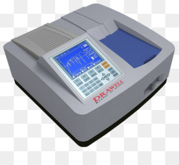 Spectrophotometer clipart free library Spectrophotometry PNG and Spectrophotometry Transparent ... free library