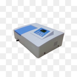 Spectrophotometer clipart graphic royalty free stock Spectrophotometry PNG and Spectrophotometry Transparent ... graphic royalty free stock