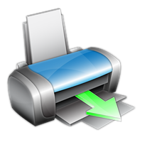 Spectrophotometer clipart picture library download Download Spectrophotometer Free PNG, icon and clipart ... picture library download