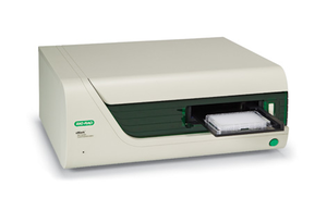 Spectrophotometer clipart transparent download Lsr Xmark Absorbance Microplate Spectrophotometer | Free ... transparent download